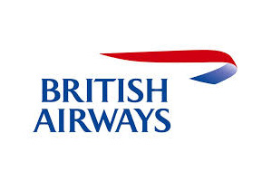 British_Airways-01.jpg
